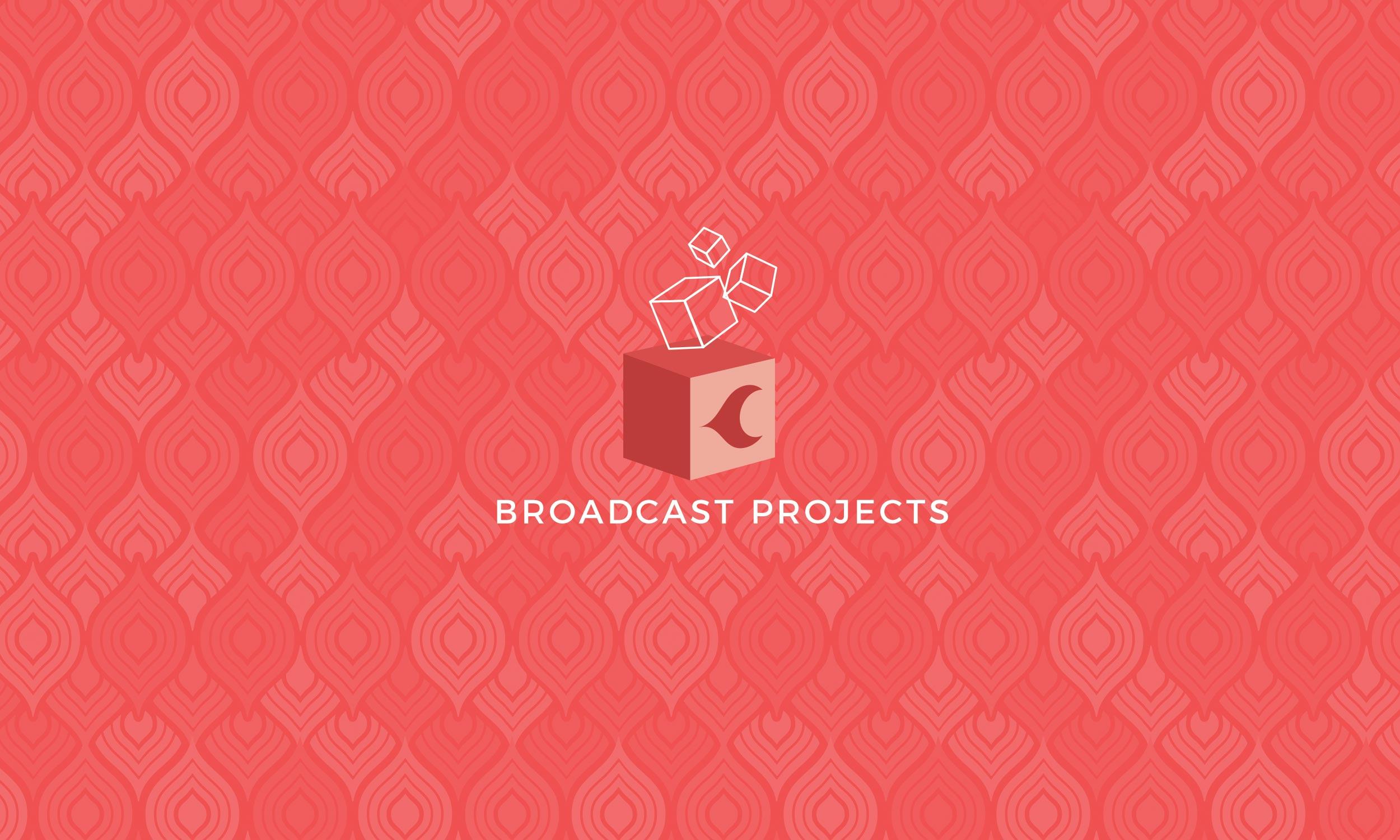 Headers-broadcast.jpg