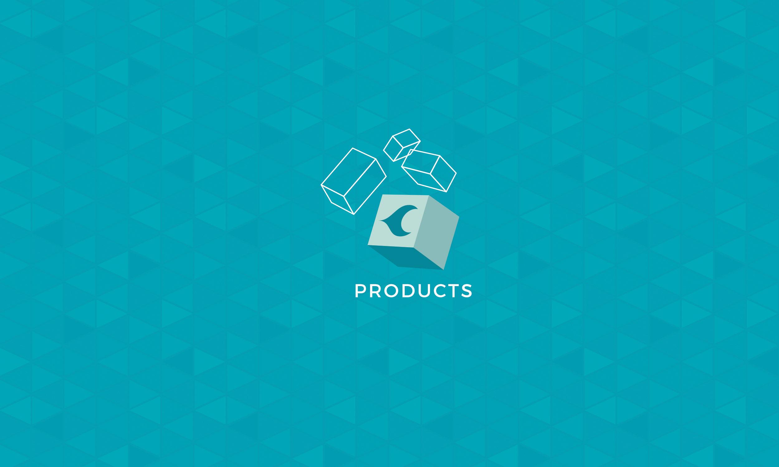 Headers-products.jpg