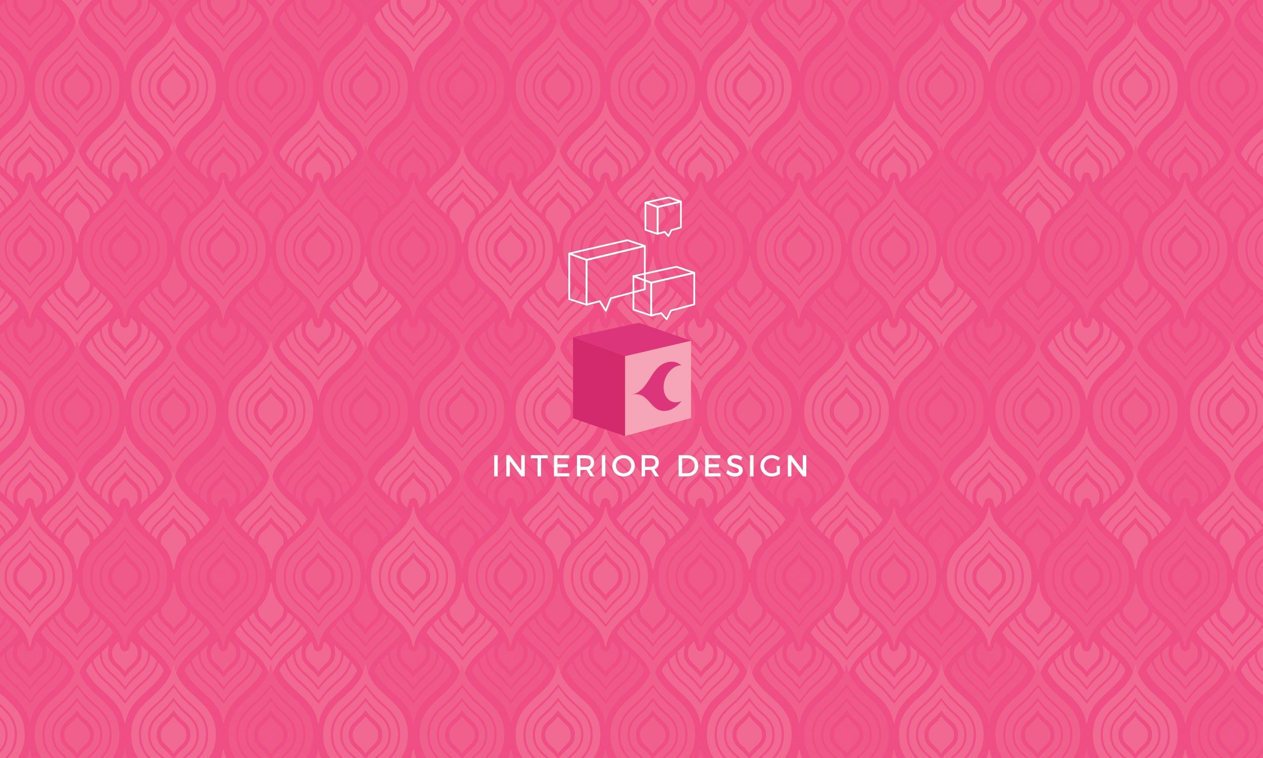 Headers-interior.jpg
