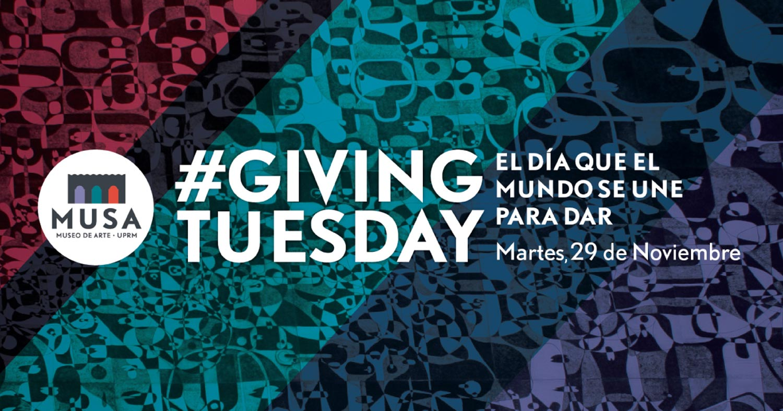 Post-MUSA_#GivingTuesdayMarcos-Irizarry-5.jpg