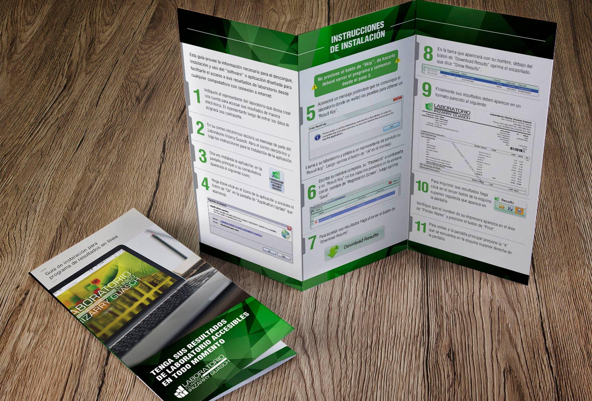 Triptico-instrucciones-de-instalacion1920x1300.jpg