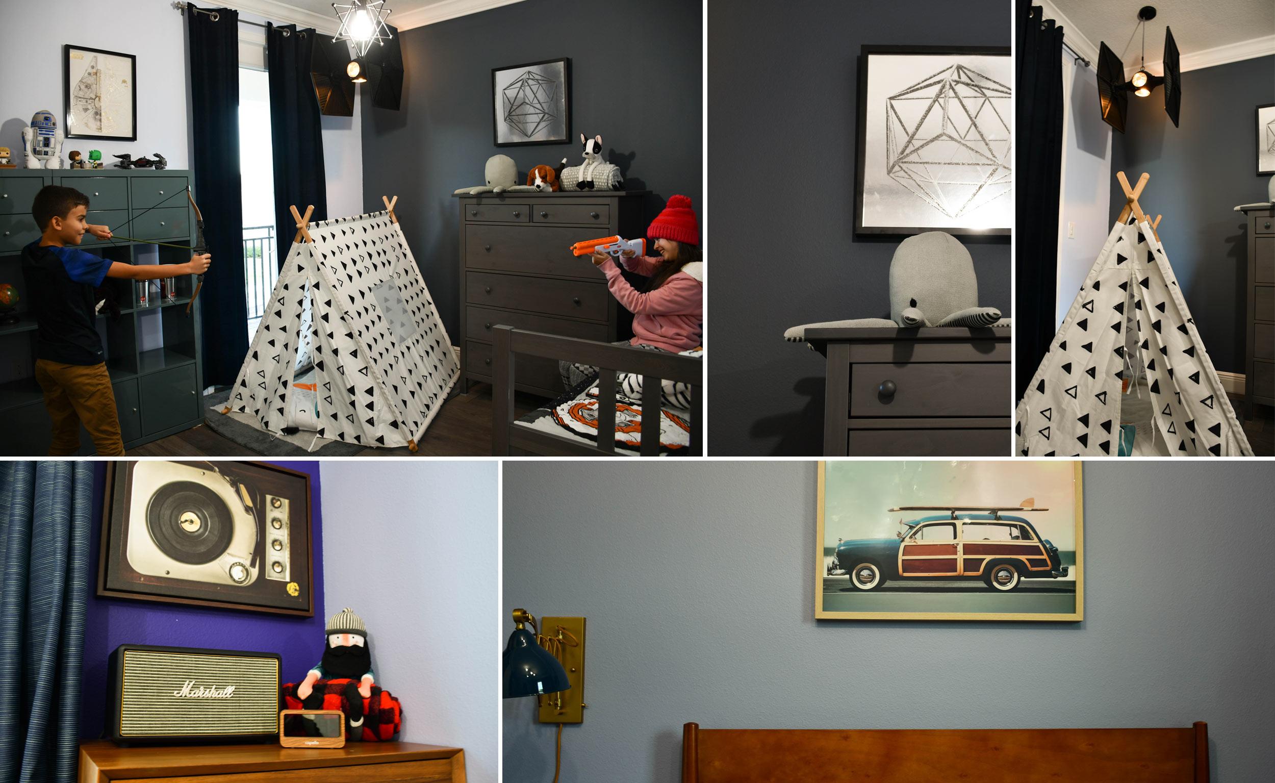 website-boysbedroom-1.jpg