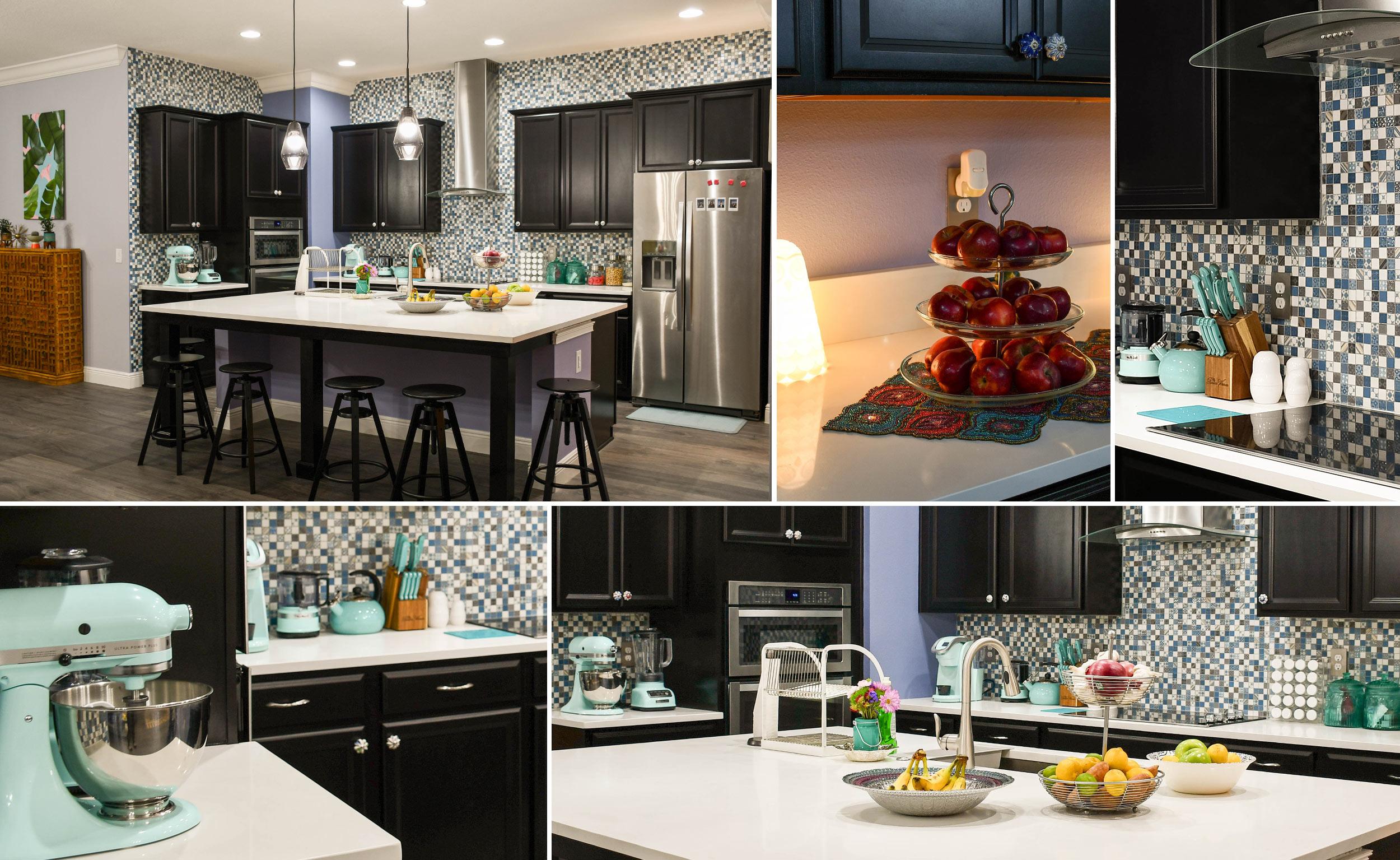 website-kitchen.jpg