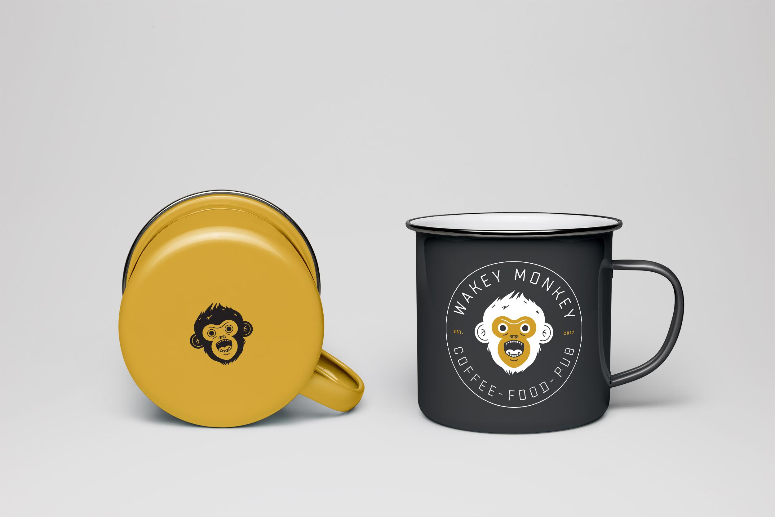 WM_enamel-mugs.jpg