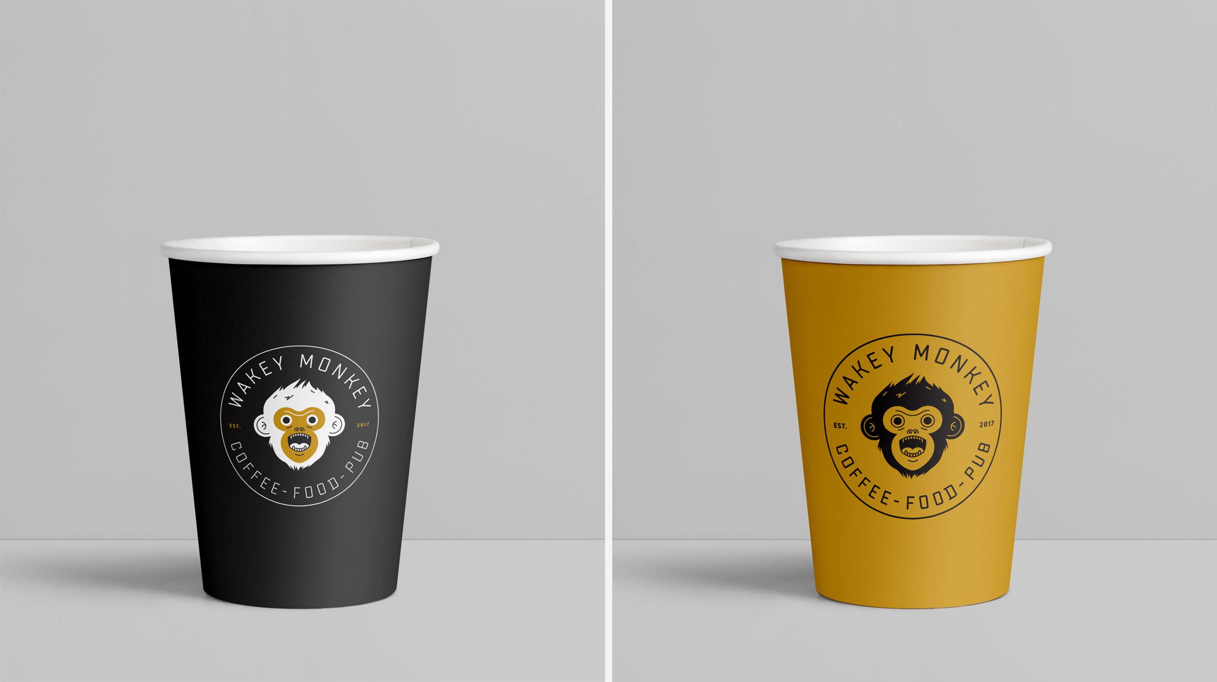 WM_paper-cups.jpg