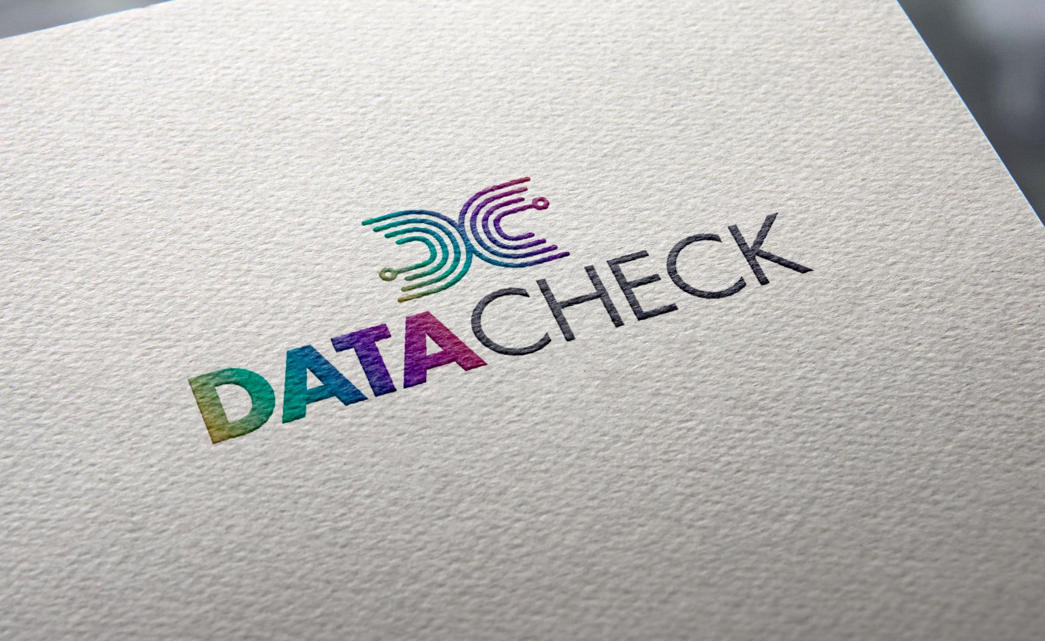 DC_logo-textura.jpg