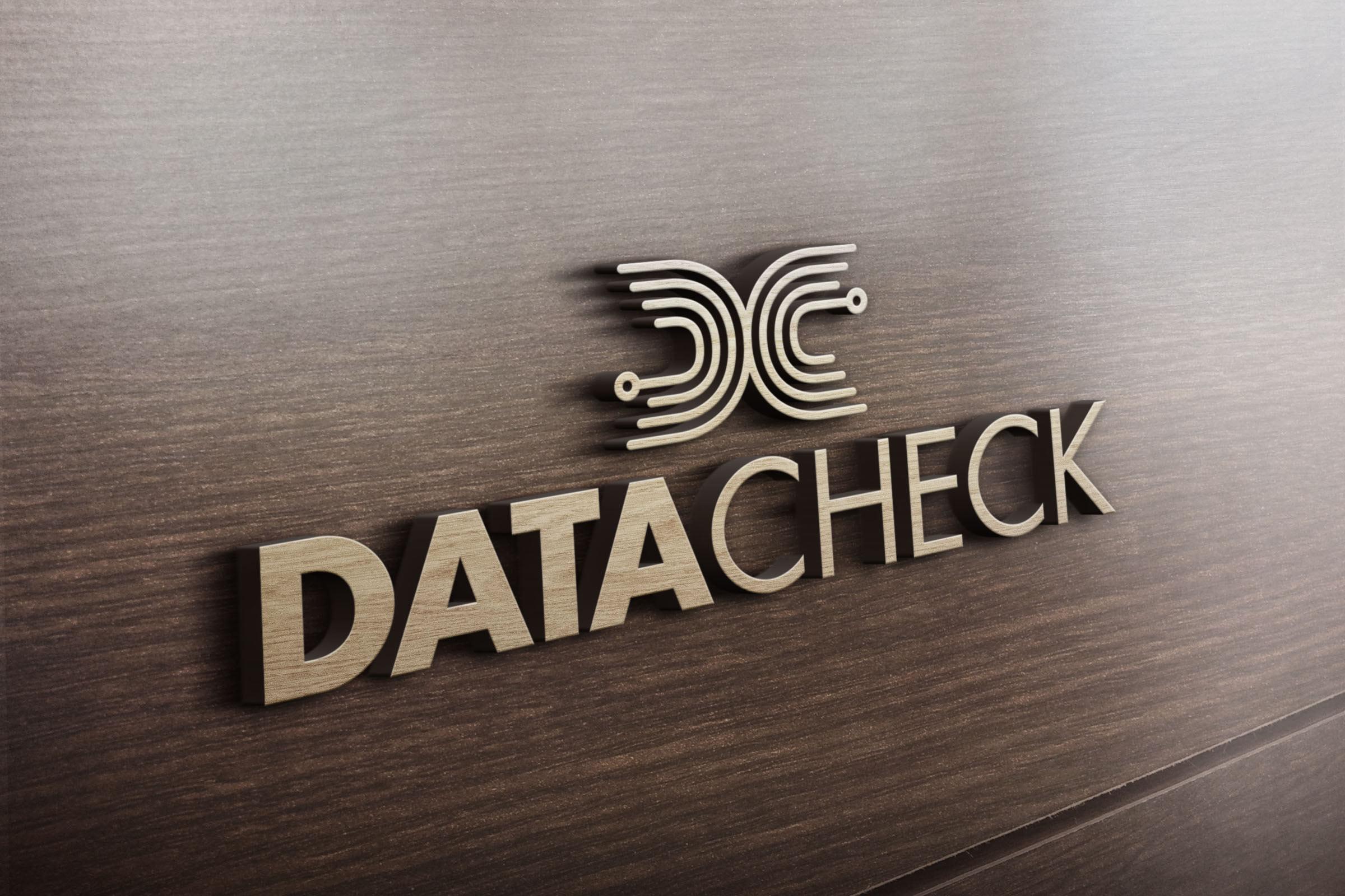 DC_logo-pared.jpg