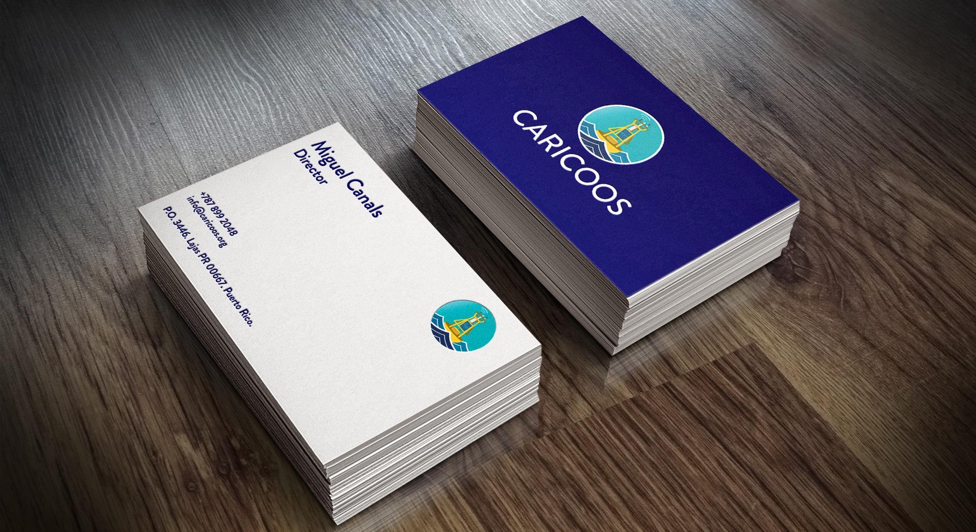 CCG-Caricoos_tarjetas.jpg