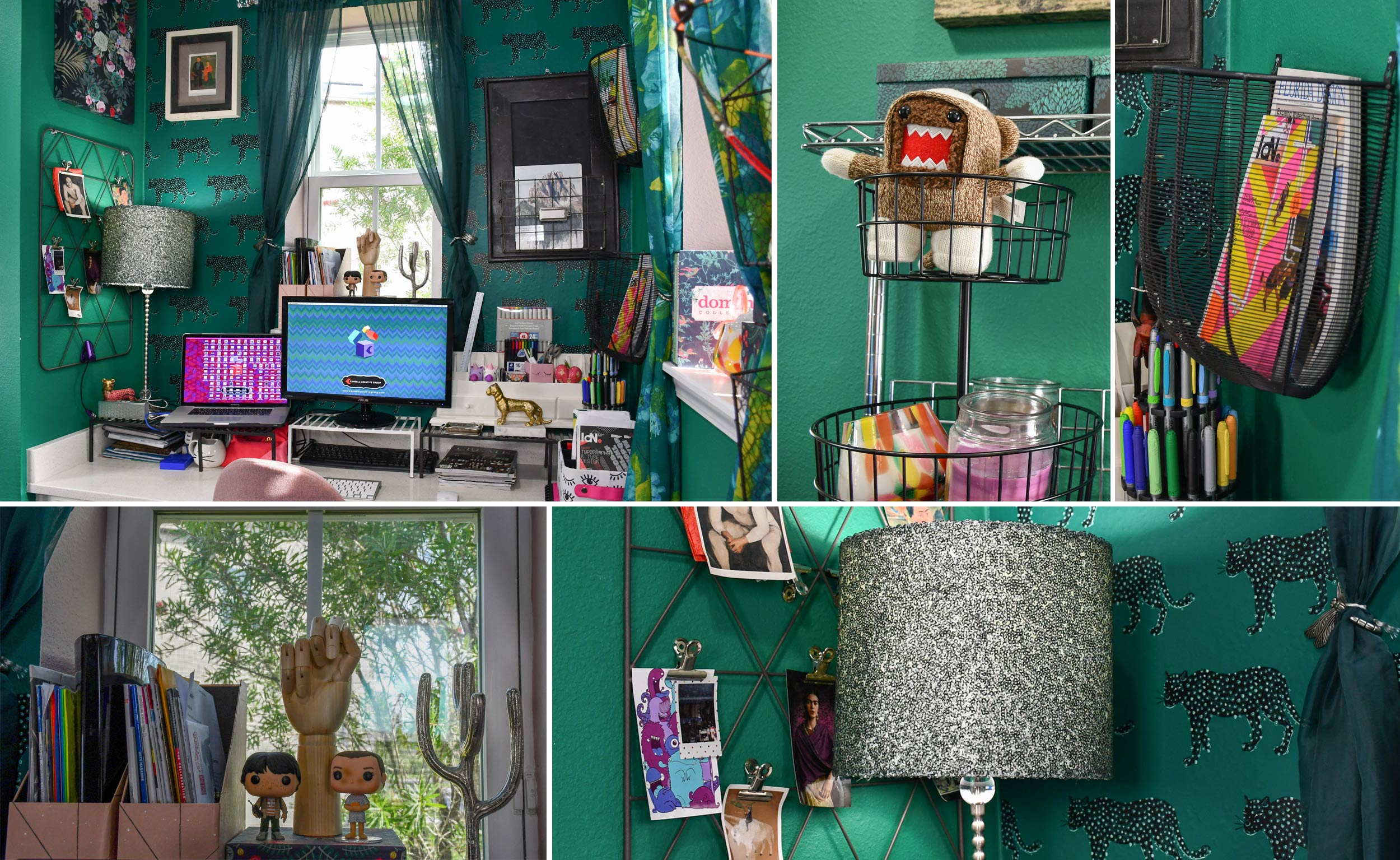 Home-Office.jpg