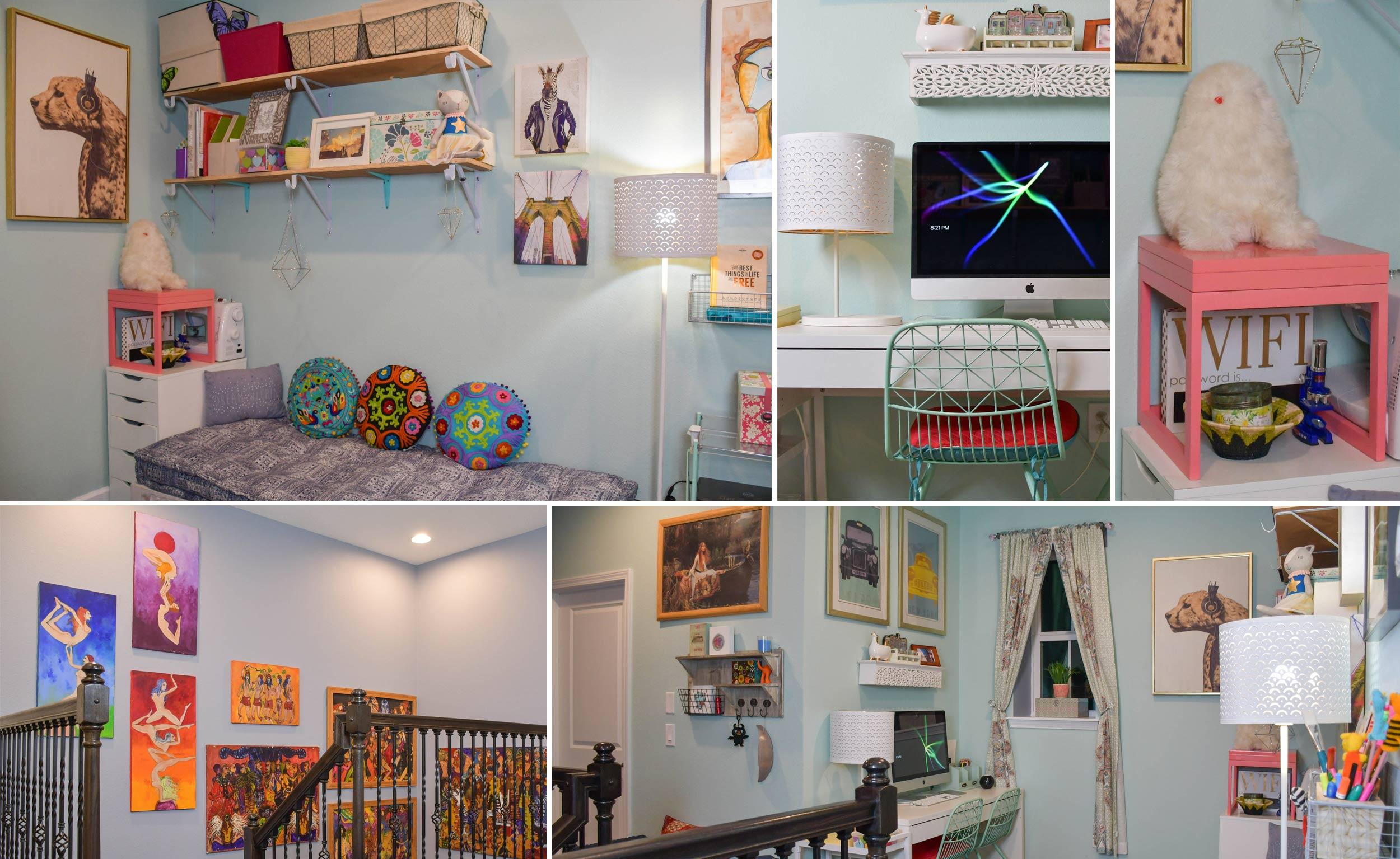 Upstairs-Family-Room.jpg