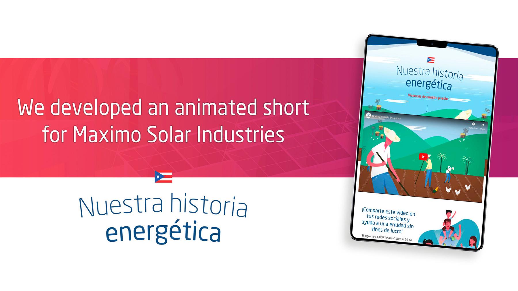 historiaenergética_01.jpg