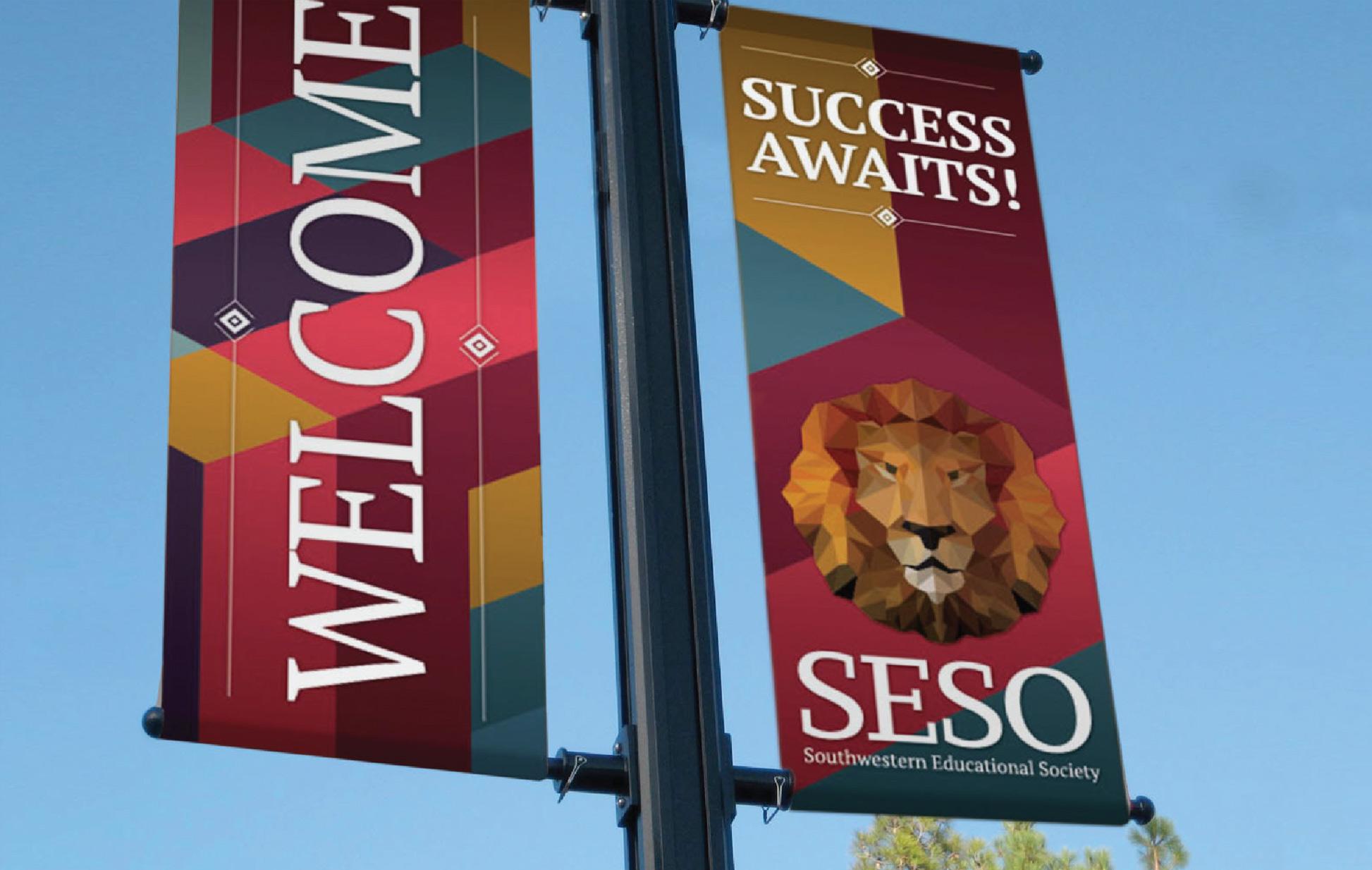 seso - southwestern educational society