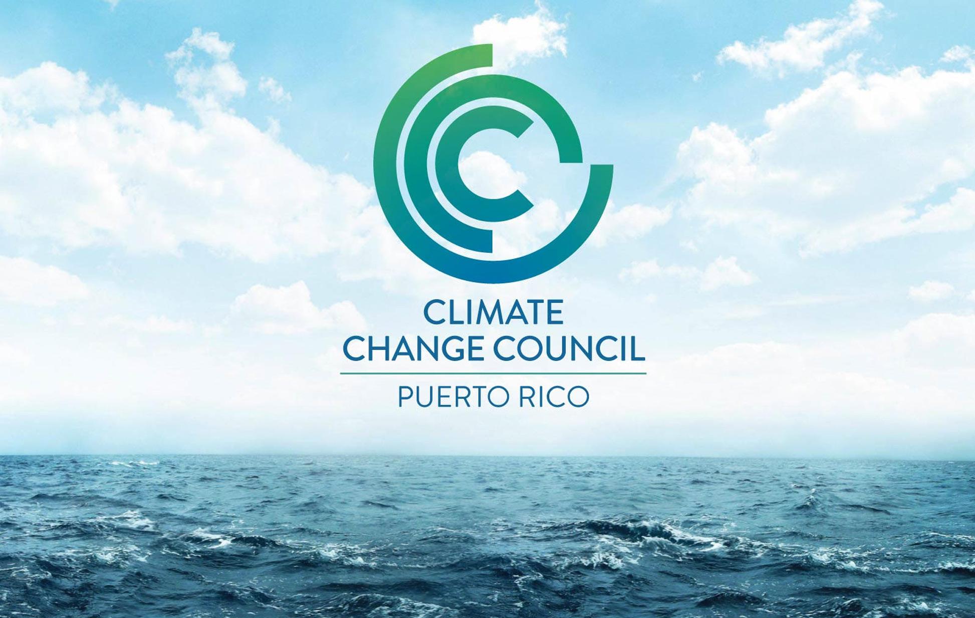 climate change council