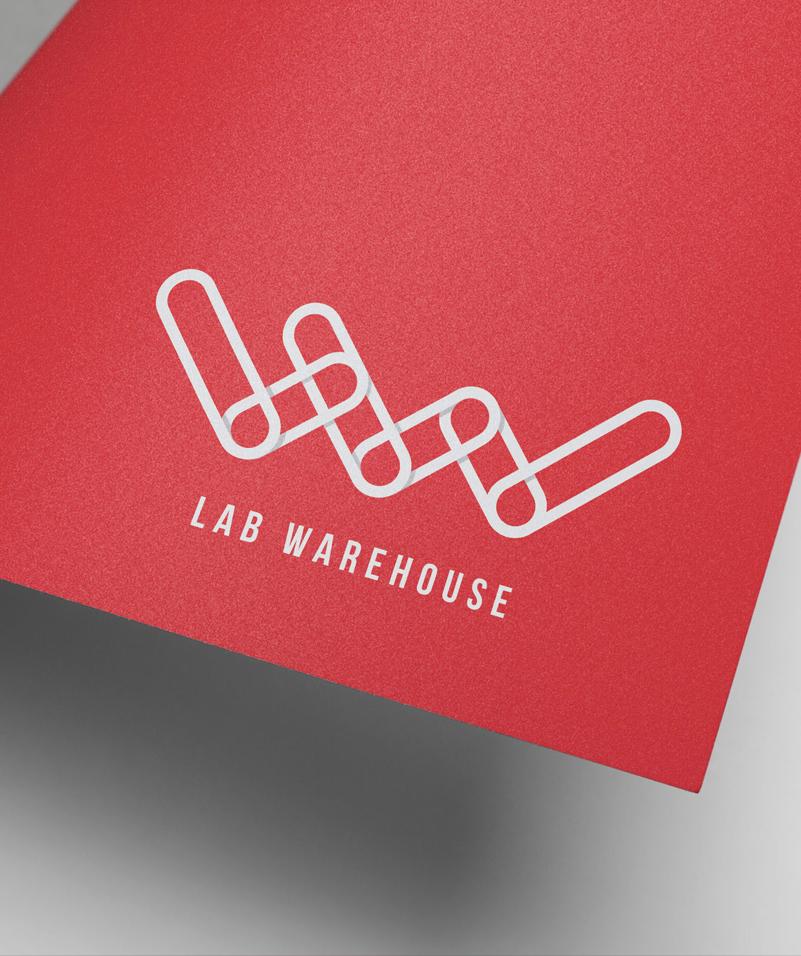 lab warehouse