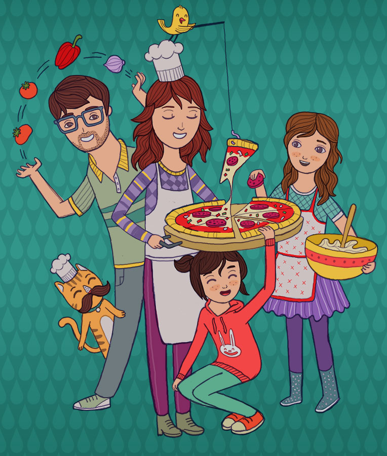 pizza-principal.jpg