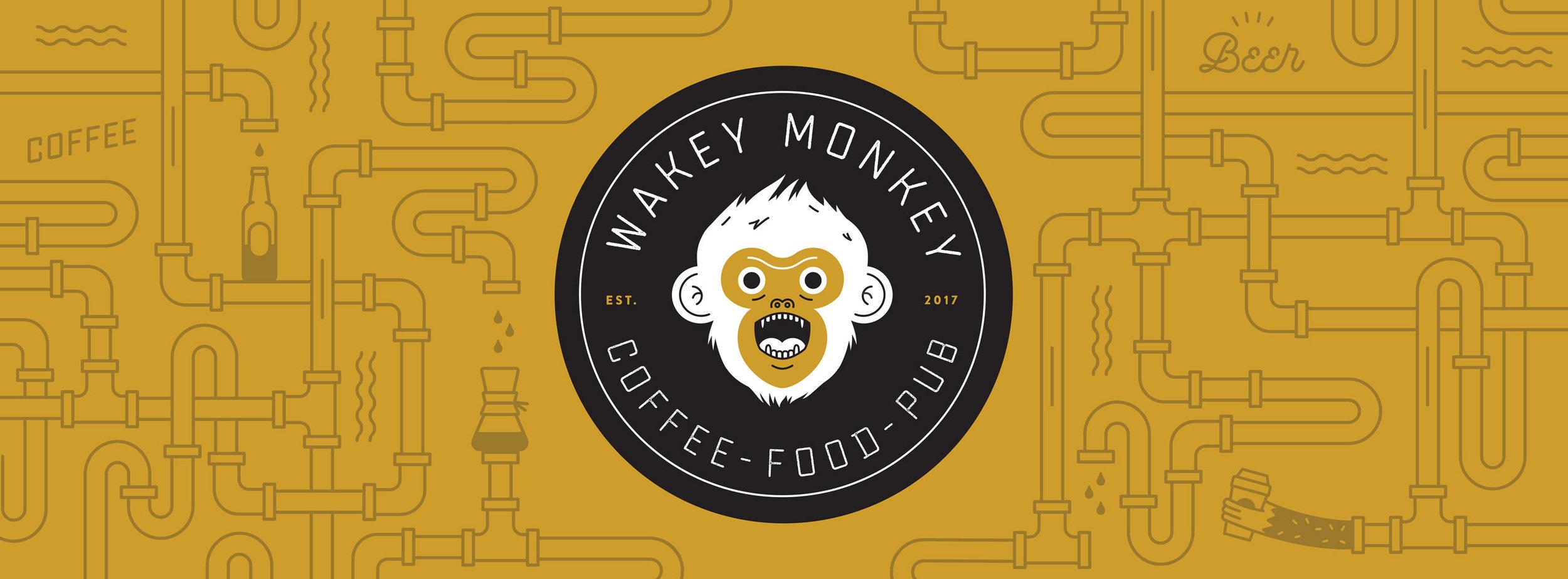 Banner-Wakey-Monkey.jpg