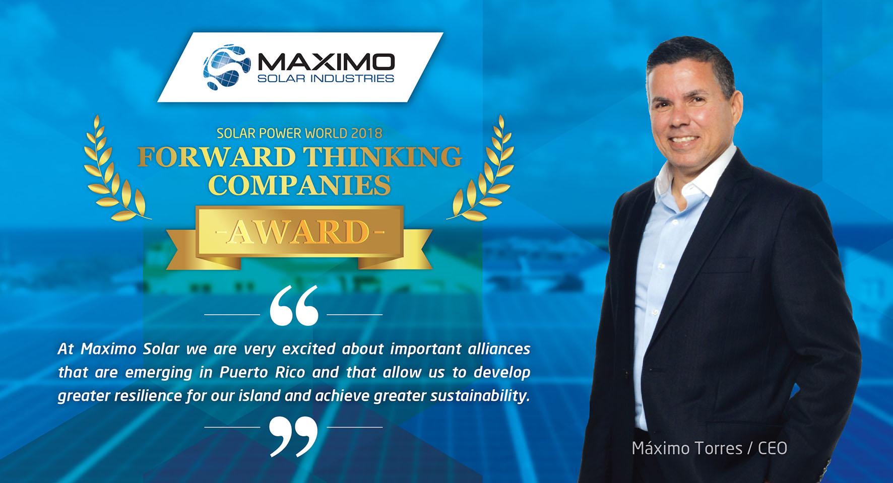 awards01.jpg