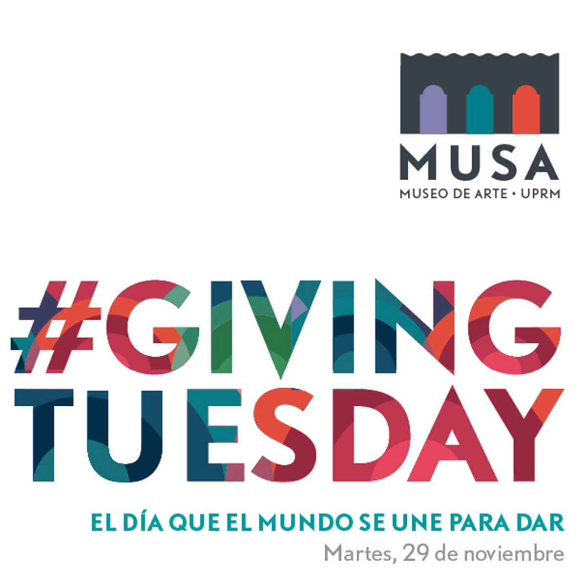Post-MUSA_#GivingTuesday-Irizarry-3.jpg