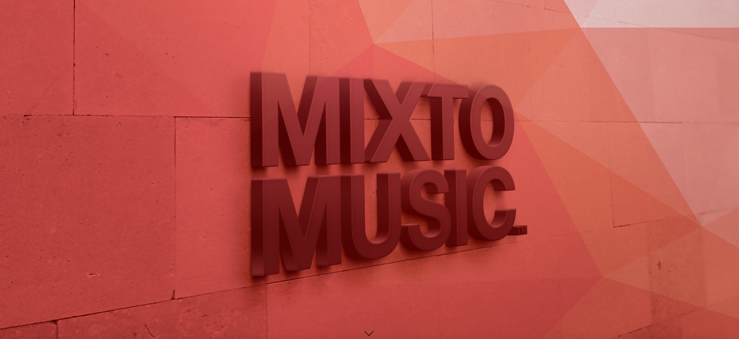 mixto-music.png