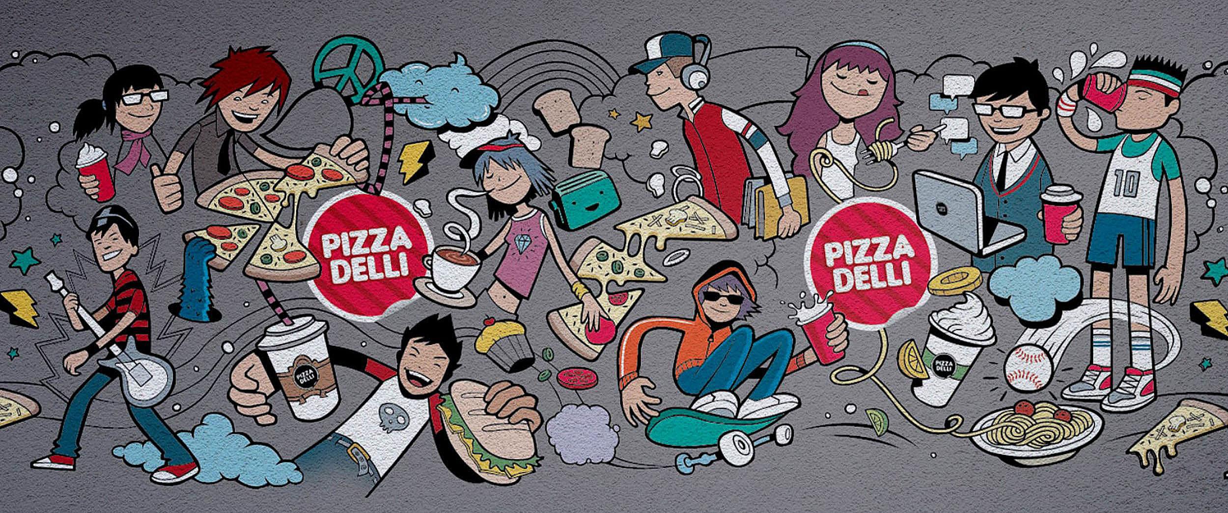 pizzadelli.jpg
