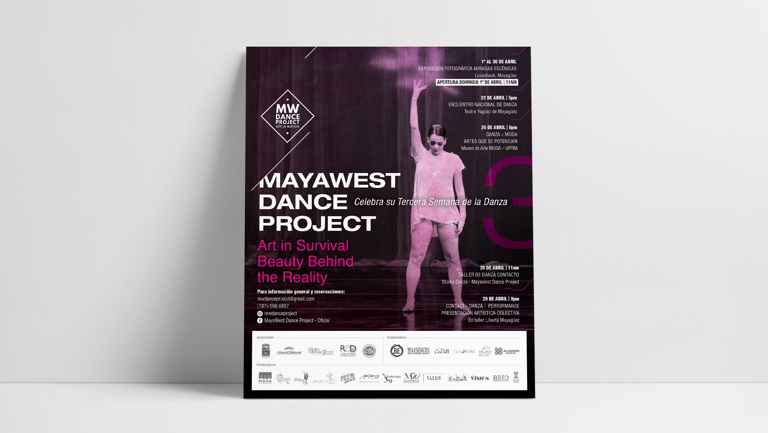 MW_poster.jpg