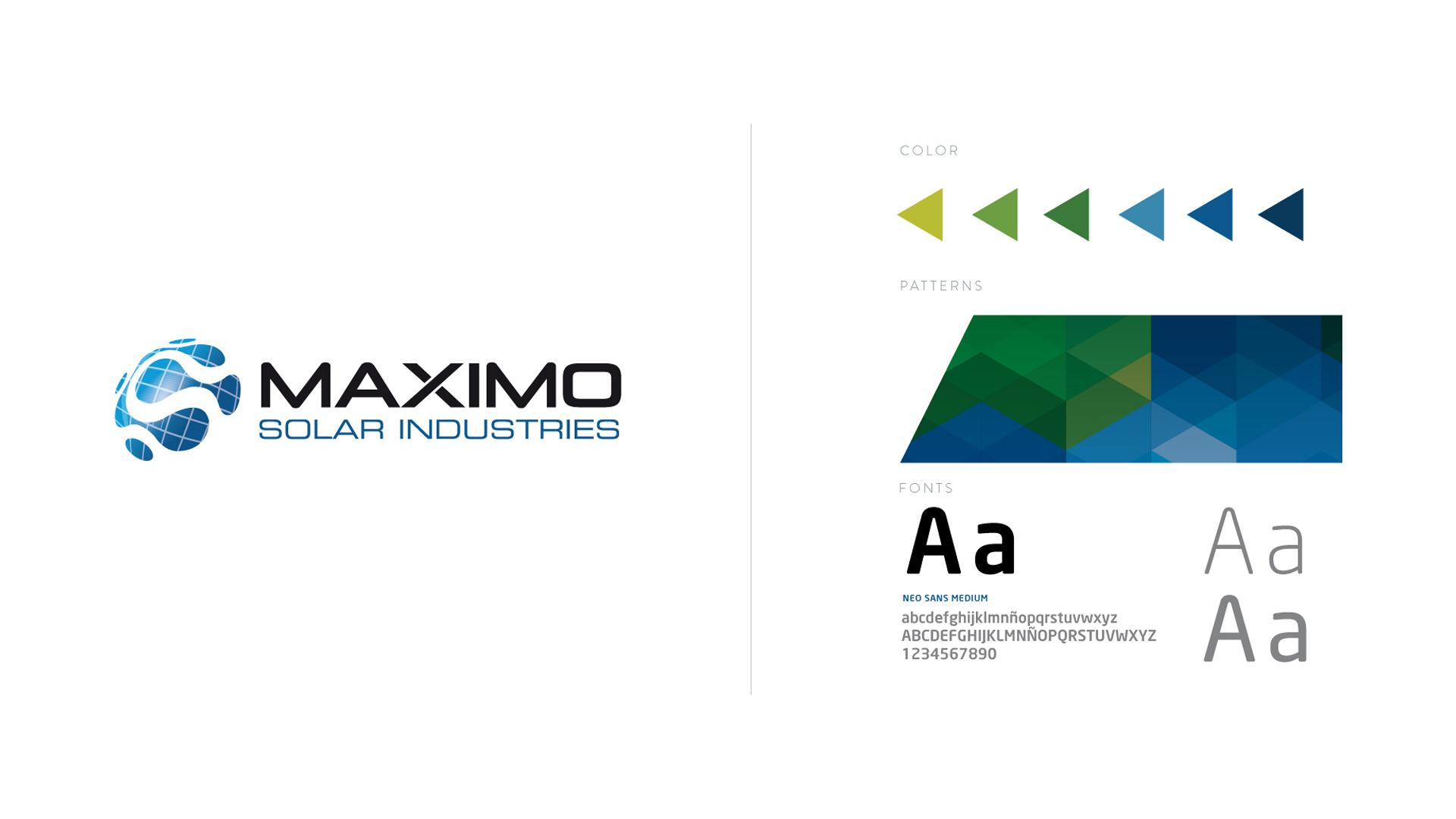 MAXIMO-logo.jpg