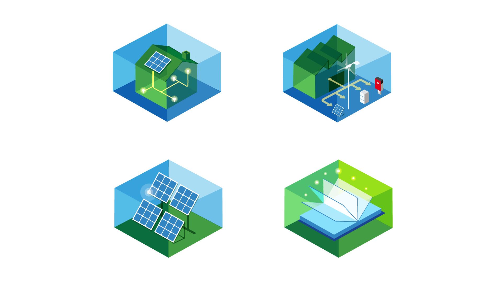MAXIMO-iconos.jpg