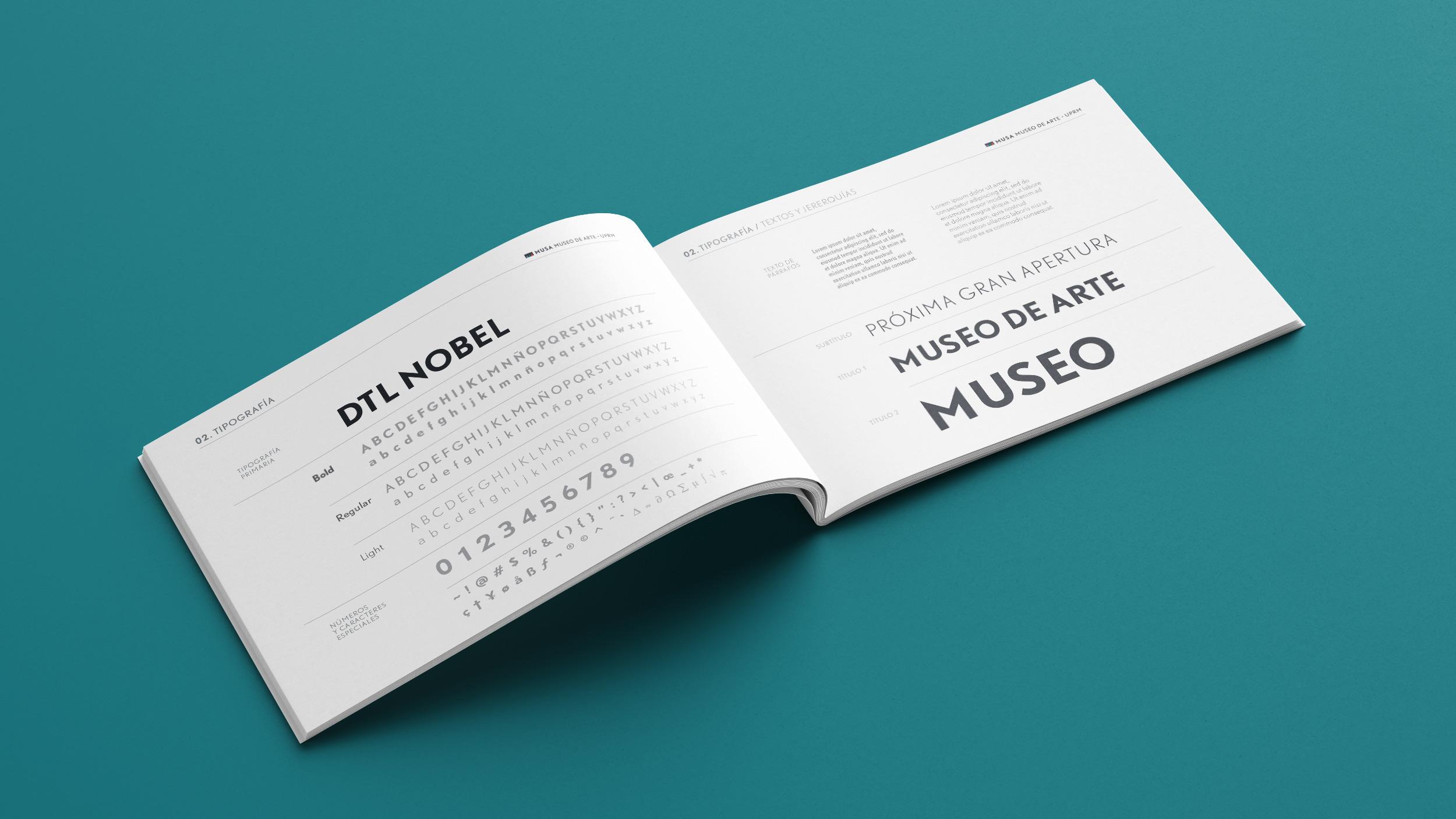 manual-02.jpg