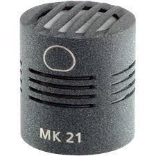 082-Shoeps MK21 - 1.jpg