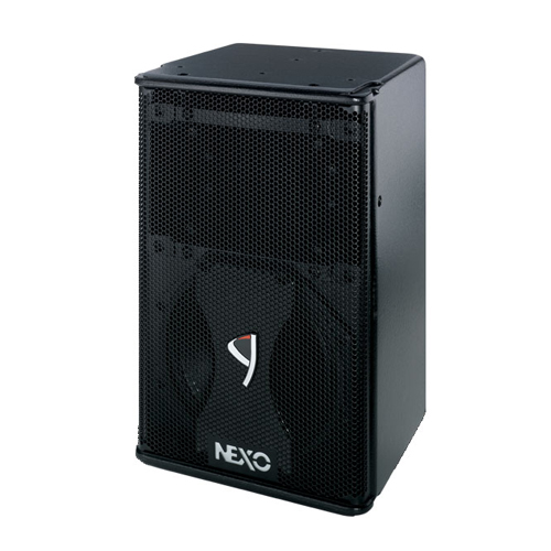 012-Nexo GEOS 805 - 2.jpg