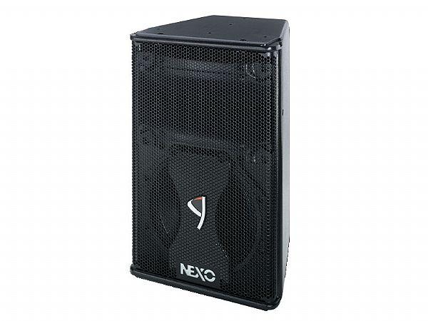 013-Nexo GEOS 830 - 2.jpg