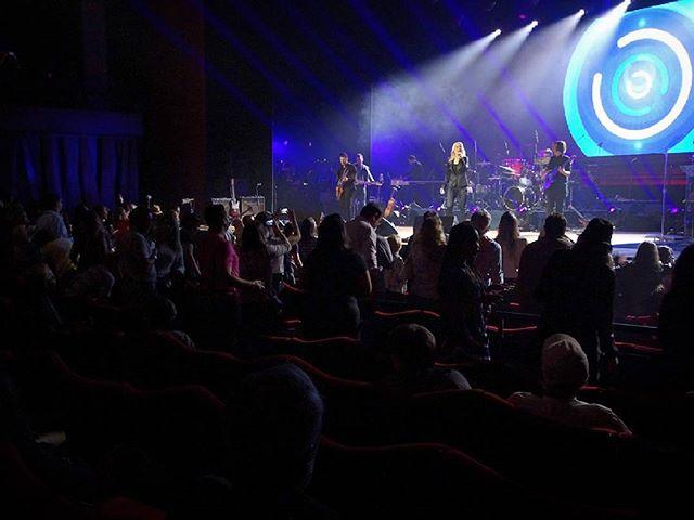 Paula Toller  Dia Mundial do Diabetes ➰  Novembro Azul  Cidade das Artes  #macaudio #sound #CidadesdasArtes #SBD #SBEM #riodejaneiro #diabetes #novembroazul #healthyeating #healthyfood #awareness  #conscientização #fitnessmotivation #FleetingCircus #Mumuzinho #SandradeSá #DadoVillaLobos #LegiãoUrbana #PaulaToller #FaustoFawcett #JoséLoreto #SimoneSoares #guitar #acoustic #singer #music #show #culture  #girl #blonde