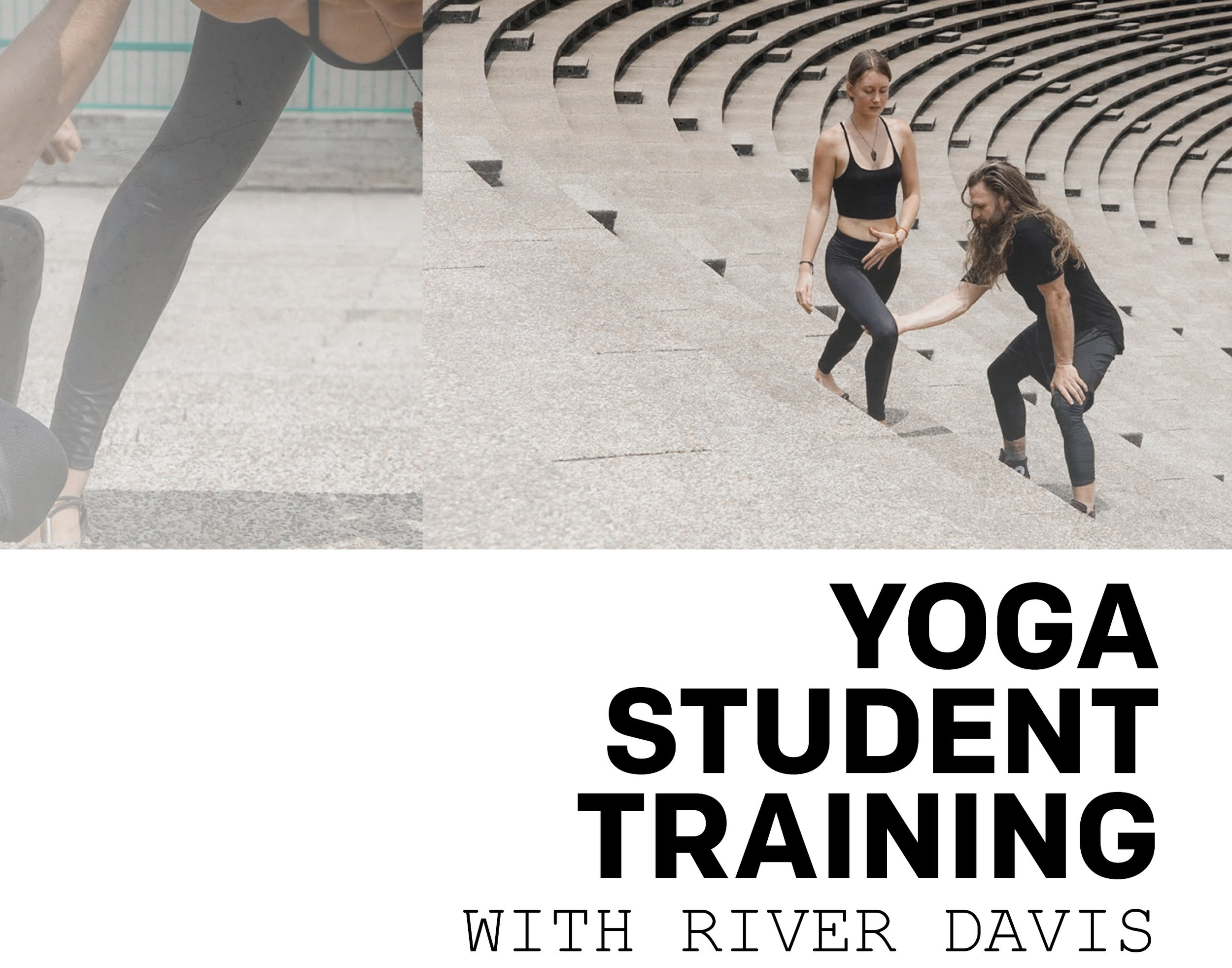 Yoga+Student+Training+Workshop+_Yoga+Tribe_9-7.jpg