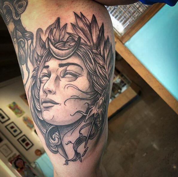 tattoo3-2.jpg