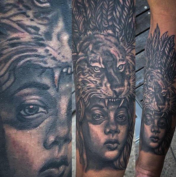 tattoo5-2.jpg