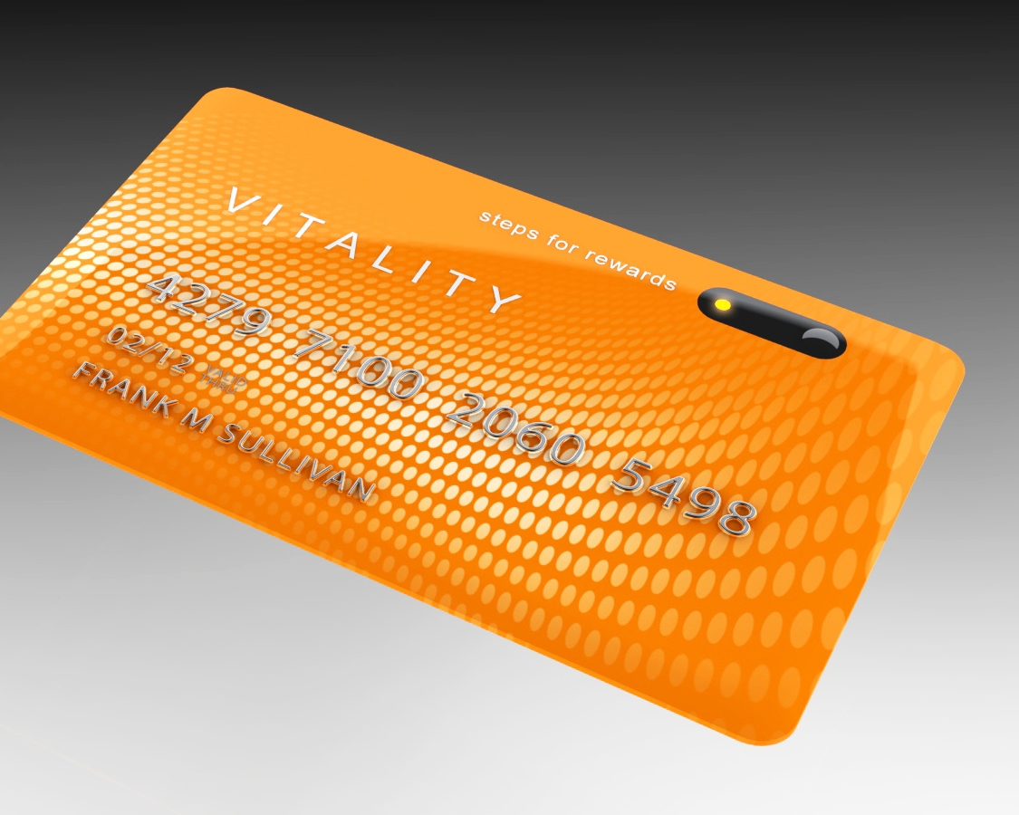 credit-card-future-banking-service-design-boston.jpg