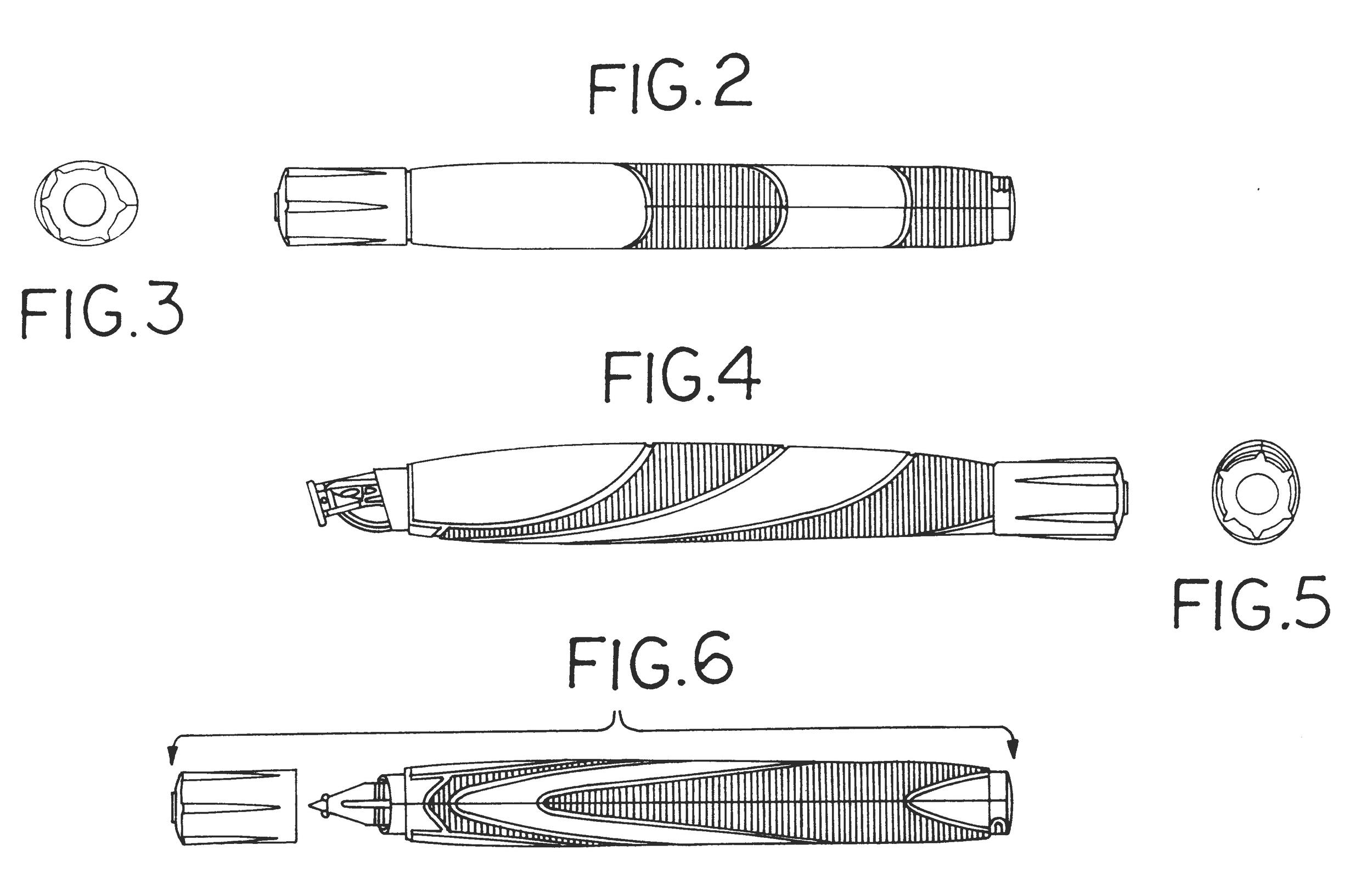 product-design-patent-boston.jpg