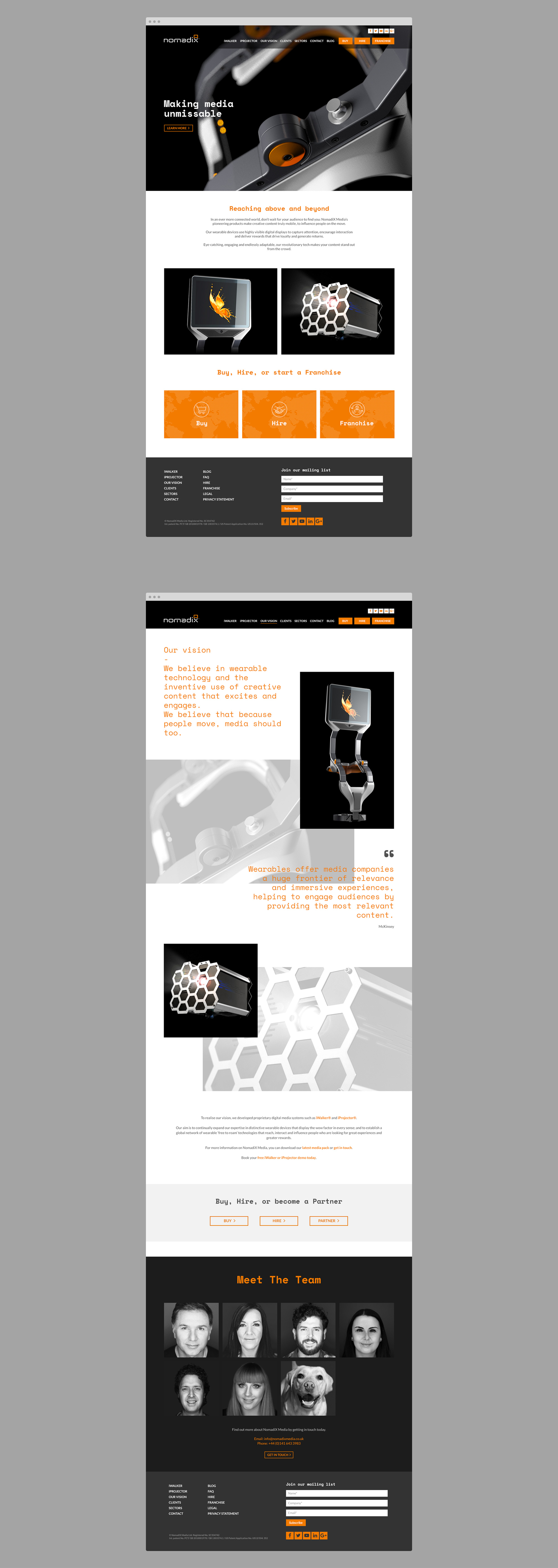 web-mocks-home-vision.jpg