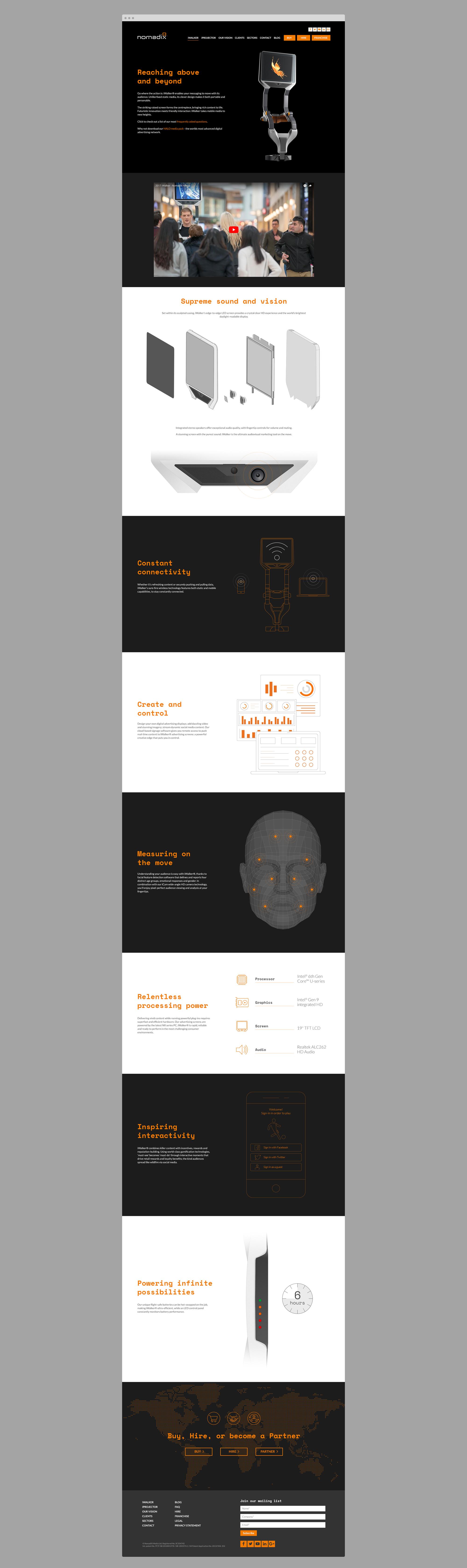 web-mocks-iprojector.jpg