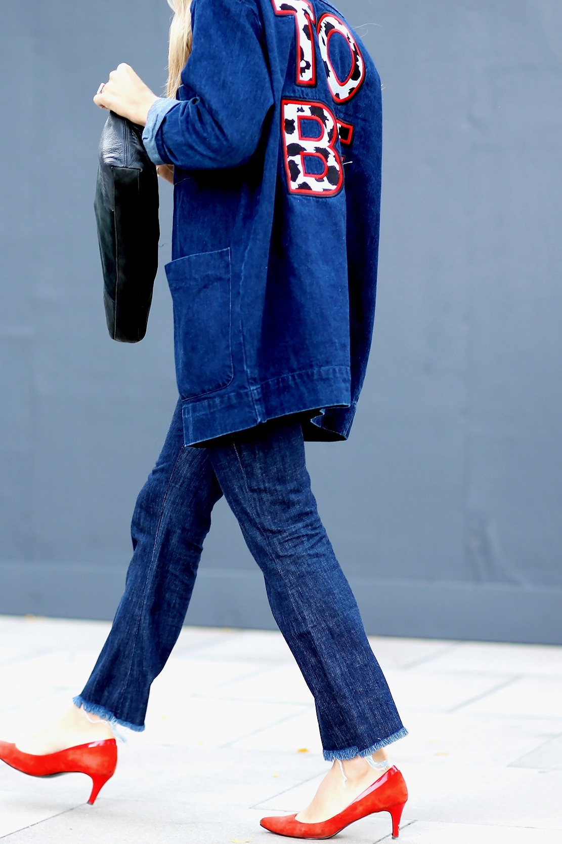 london_streetstyle_jessiebush13.jpg