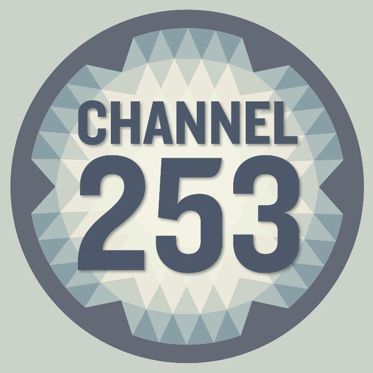 Featuring: Will James, 88.5 KNKX FM, Kate Martin: The News Tribune, Elisa Hahn: KING 5 TV