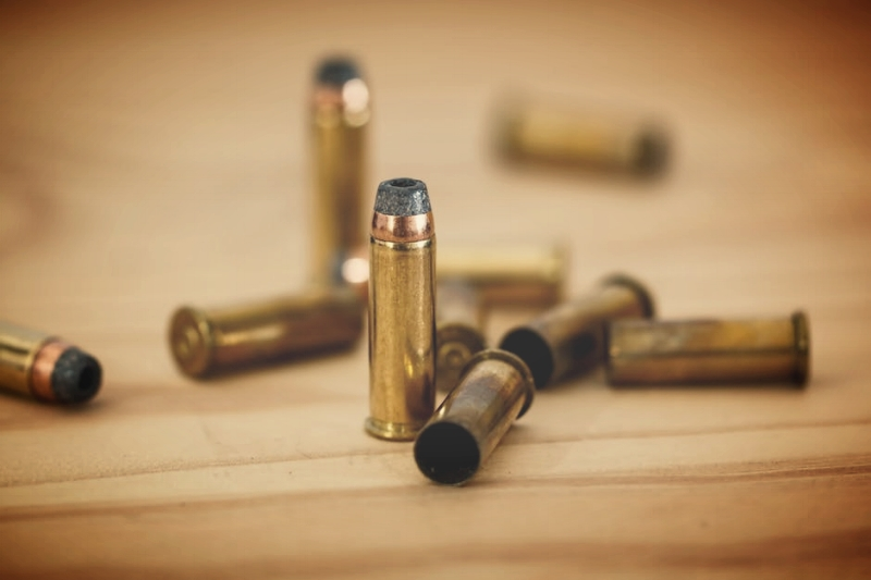 bullet-cartridge-ammunition-crime-53224.jpeg