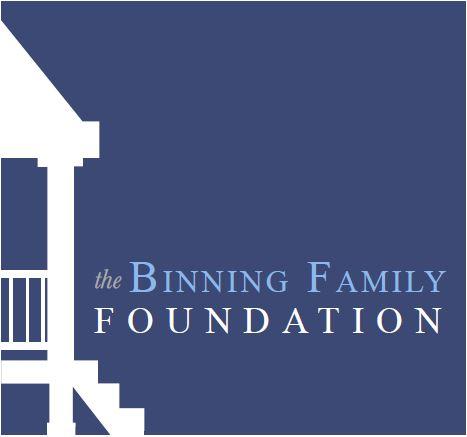 BFF logo.JPG