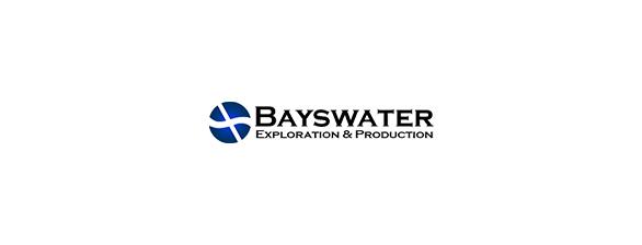Bayswater Exploration