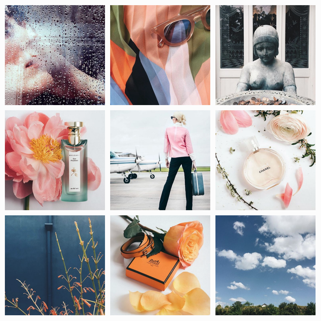 Augusta_Sagnelli_Photography_Spring_2016.png