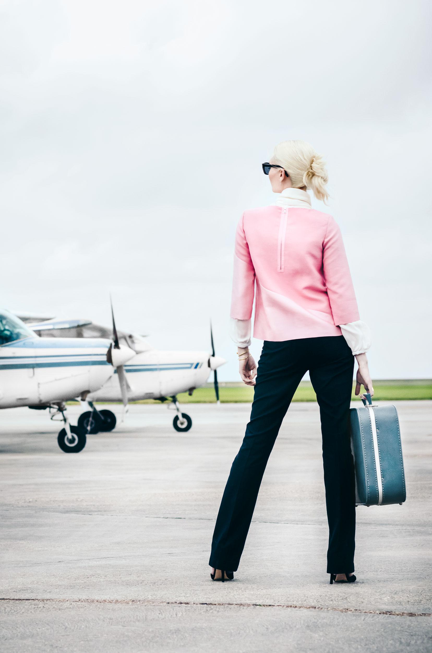 Augusta_Sagnelli_fashion_photographer_new_orleans_05.jpg