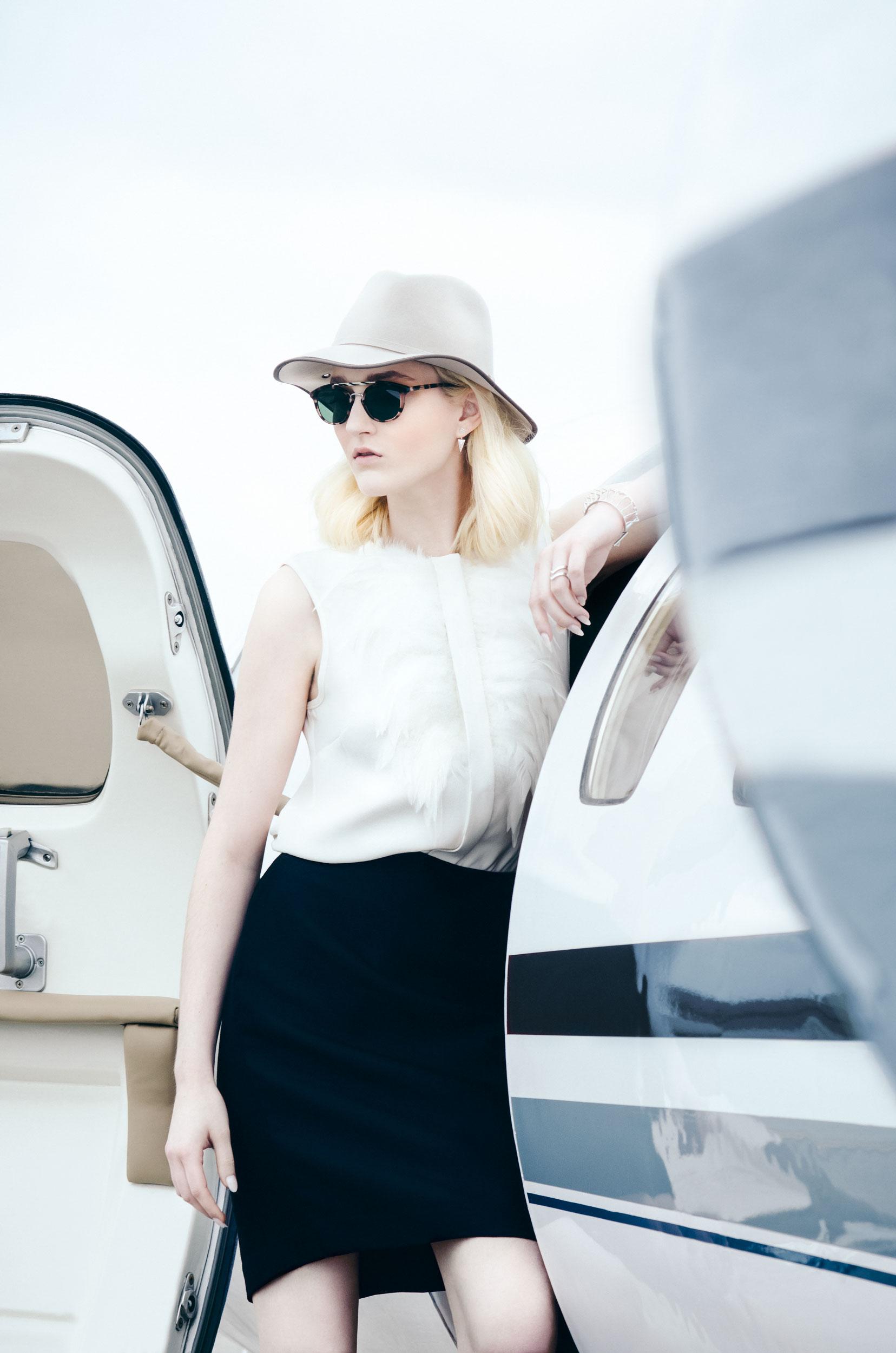 Augusta_Sagnelli_fashion_photographer_new_orleans_06.jpg