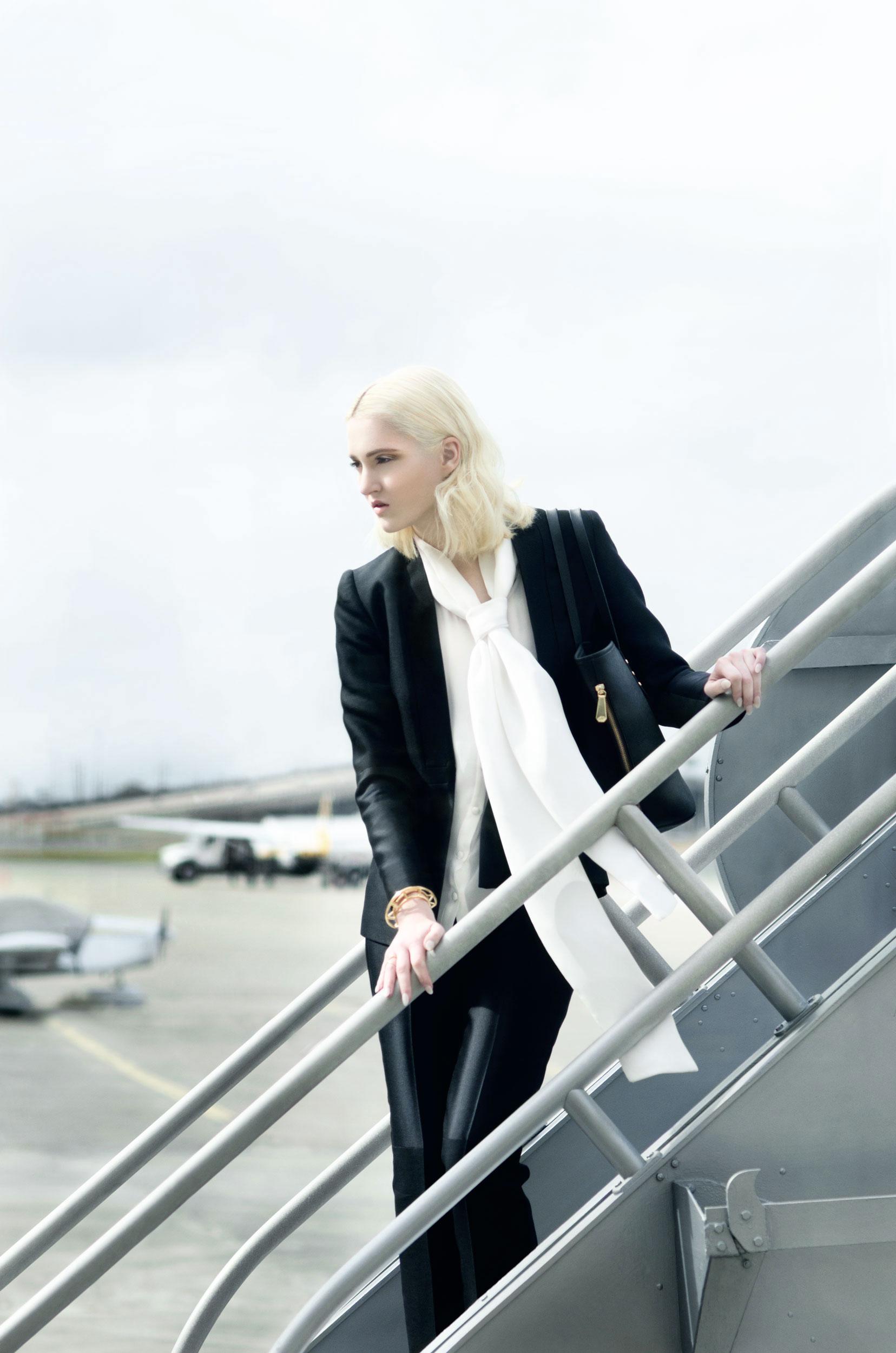 Augusta_Sagnelli_fashion_photographer_new_orleans_12.jpg
