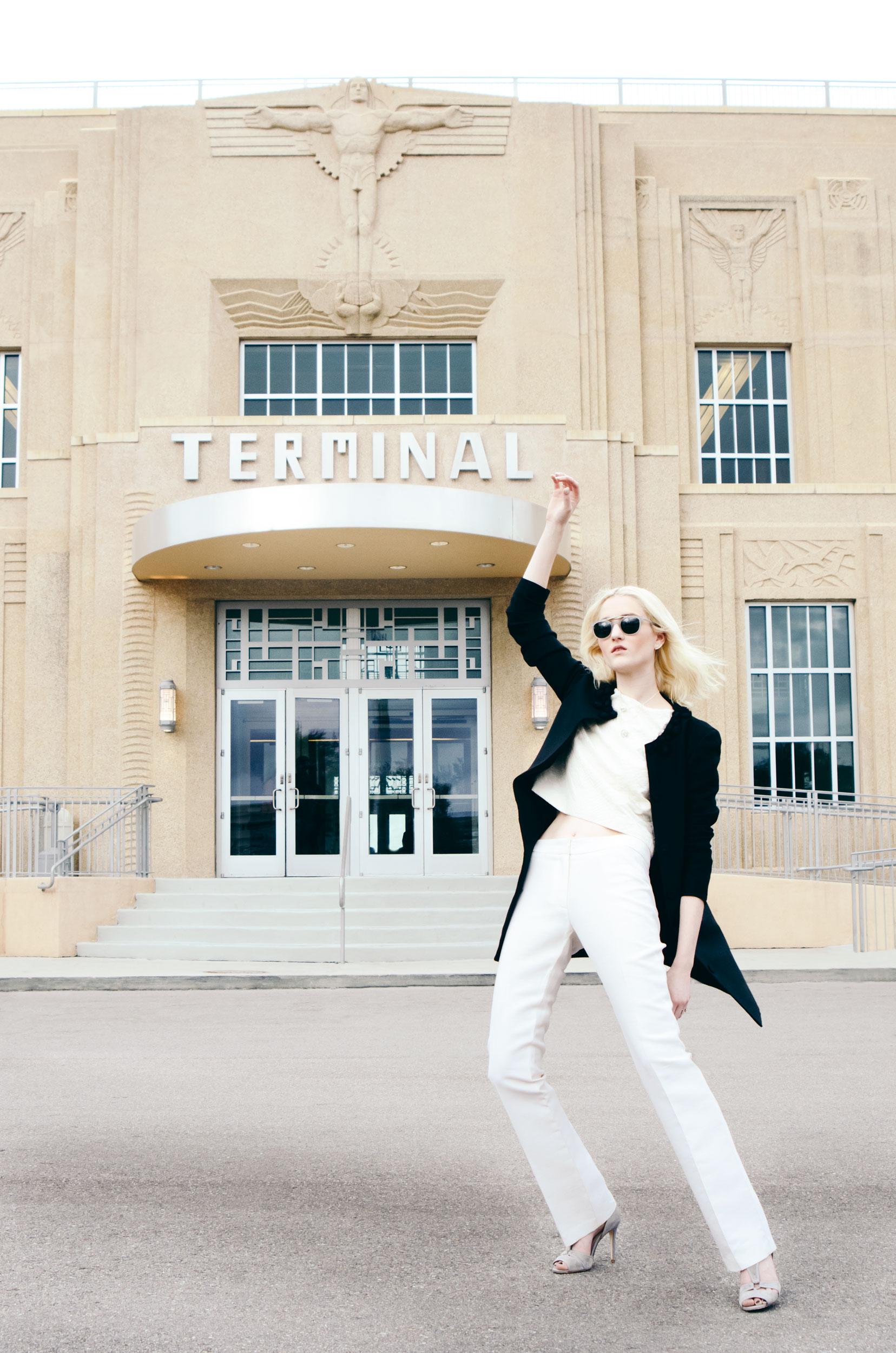 Augusta_Sagnelli_fashion_photographer_new_orleans_08.jpg