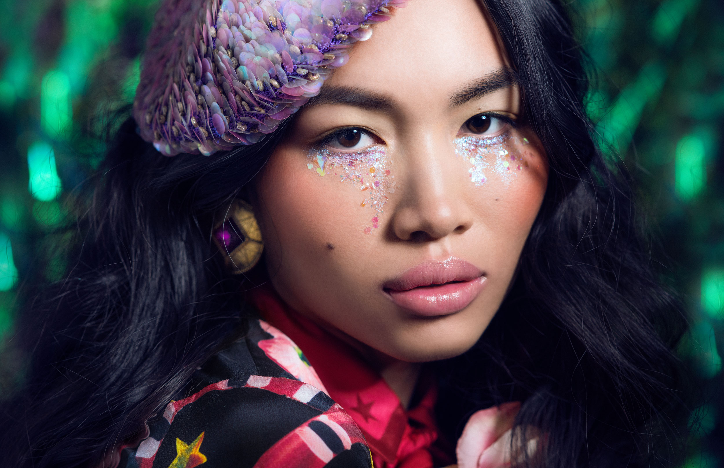Augusta_Sagnelli_Glitter_Beauty_Editorial-3.jpg